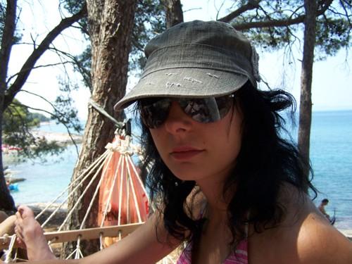 VankaRegule2006_01