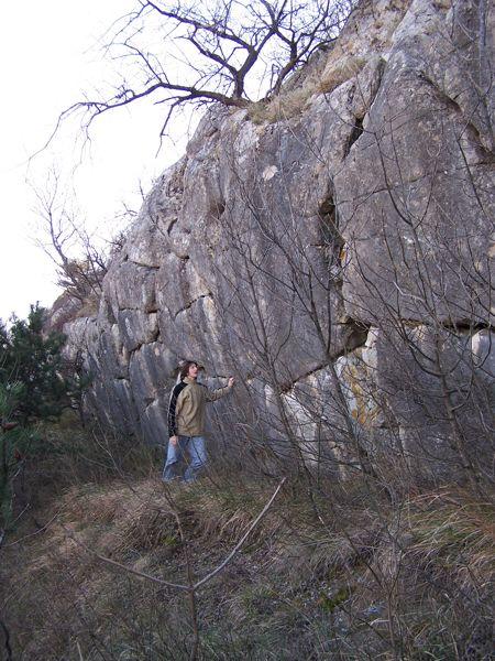 boulder-labin 0