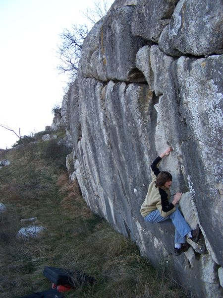boulder-labin 1
