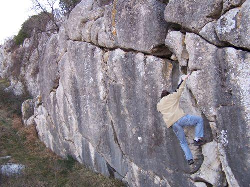 boulder-labin 2