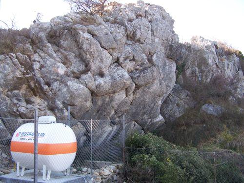 boulder-labin 3