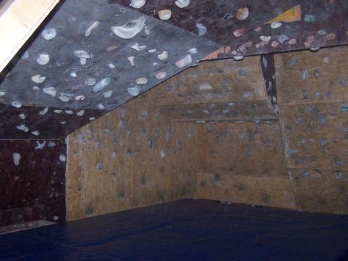 boulder 10