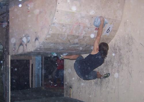 Split2006_02