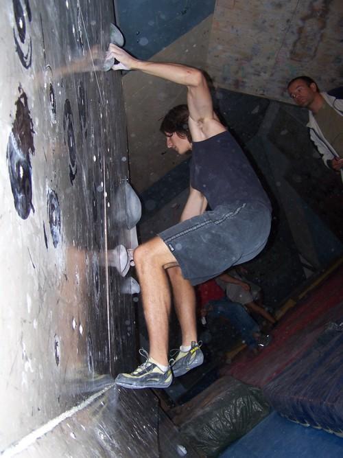 Split2006_03