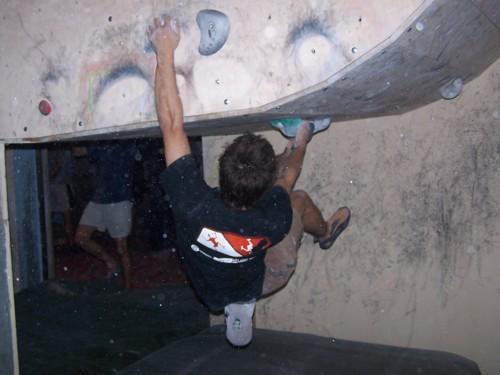 Split2006_08