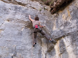 File, top secret 7b+