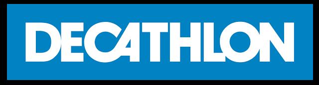 Dechatlon