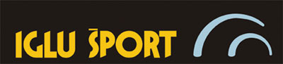 Iglu sport